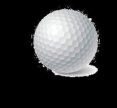 Got Golf